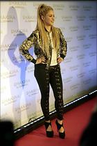 Celebrity Photo: Shakira 1200x1800   205 kb Viewed 154 times @BestEyeCandy.com Added 125 days ago