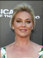 Celebrity Photo: Elisabeth Rohm 1200x1616   215 kb Viewed 51 times @BestEyeCandy.com Added 197 days ago