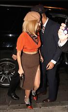 Celebrity Photo: Kourtney Kardashian 1200x1968   294 kb Viewed 16 times @BestEyeCandy.com Added 14 days ago