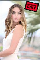 Celebrity Photo: Ana De Armas 3639x5458   1.5 mb Viewed 2 times @BestEyeCandy.com Added 108 days ago