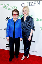 Celebrity Photo: Emma Stone 1666x2500   285 kb Viewed 5 times @BestEyeCandy.com Added 91 days ago