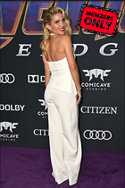 Celebrity Photo: Elsa Pataky 2968x4452   2.0 mb Viewed 1 time @BestEyeCandy.com Added 16 days ago