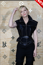 Celebrity Photo: Cate Blanchett 1200x1800   219 kb Viewed 17 times @BestEyeCandy.com Added 6 days ago