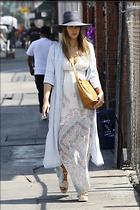 Celebrity Photo: Jessica Alba 1200x1800   333 kb Viewed 30 times @BestEyeCandy.com Added 20 days ago