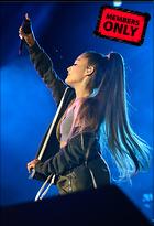 Celebrity Photo: Ariana Grande 2049x3000   1.3 mb Viewed 1 time @BestEyeCandy.com Added 210 days ago