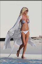 Celebrity Photo: Victoria Silvstedt 1600x2400   193 kb Viewed 78 times @BestEyeCandy.com Added 101 days ago