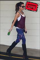 Celebrity Photo: Kate Beckinsale 2201x3300   2.2 mb Viewed 3 times @BestEyeCandy.com Added 16 days ago