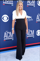 Celebrity Photo: Nancy Odell 1200x1813   276 kb Viewed 16 times @BestEyeCandy.com Added 44 days ago