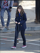 Celebrity Photo: Zooey Deschanel 1200x1607   239 kb Viewed 27 times @BestEyeCandy.com Added 83 days ago