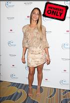 Celebrity Photo: Jessica Lowndes 2463x3600   2.4 mb Viewed 3 times @BestEyeCandy.com Added 87 days ago
