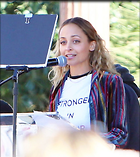 Celebrity Photo: Nicole Richie 800x896   85 kb Viewed 6 times @BestEyeCandy.com Added 23 days ago