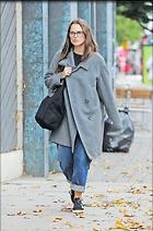 Celebrity Photo: Keira Knightley 2200x3333   1.2 mb Viewed 12 times @BestEyeCandy.com Added 15 days ago