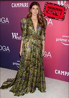 Celebrity Photo: Marisa Tomei 2400x3385   1.6 mb Viewed 2 times @BestEyeCandy.com Added 20 days ago
