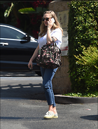 Celebrity Photo: Amanda Seyfried 1766x2310   1.2 mb Viewed 12 times @BestEyeCandy.com Added 37 days ago