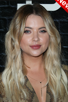 Celebrity Photo: Ashley Benson 2133x3200   984 kb Viewed 3 times @BestEyeCandy.com Added 45 hours ago