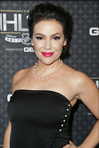 Celebrity Photo: Alyssa Milano 683x1024   133 kb Viewed 130 times @BestEyeCandy.com Added 28 days ago