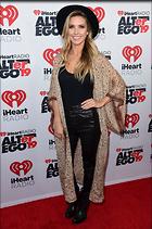 Celebrity Photo: Audrina Patridge 1661x2500   646 kb Viewed 19 times @BestEyeCandy.com Added 29 days ago