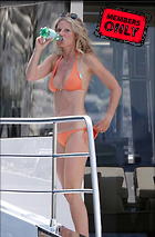 Celebrity Photo: Gwyneth Paltrow 2200x3355   2.1 mb Viewed 4 times @BestEyeCandy.com Added 47 days ago