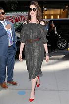Celebrity Photo: Anne Hathaway 1200x1809   420 kb Viewed 14 times @BestEyeCandy.com Added 60 days ago