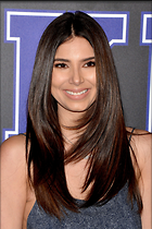 Celebrity Photo: Roselyn Sanchez 2100x3150   1.1 mb Viewed 42 times @BestEyeCandy.com Added 42 days ago