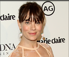Celebrity Photo: Michelle Monaghan 3086x2550   1.2 mb Viewed 30 times @BestEyeCandy.com Added 161 days ago