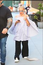 Celebrity Photo: Pink 1200x1800   271 kb Viewed 59 times @BestEyeCandy.com Added 458 days ago
