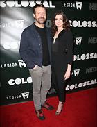 Celebrity Photo: Anne Hathaway 3090x4032   1.2 mb Viewed 21 times @BestEyeCandy.com Added 54 days ago