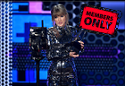 Celebrity Photo: Taylor Swift 6000x4120   4.8 mb Viewed 3 times @BestEyeCandy.com Added 44 days ago