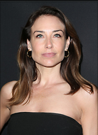 Celebrity Photo: Claire Forlani 1200x1650   228 kb Viewed 80 times @BestEyeCandy.com Added 377 days ago