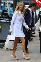 Celebrity Photo: Christie Brinkley 1200x1800   221 kb Viewed 63 times @BestEyeCandy.com Added 5 days ago