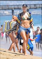 Celebrity Photo: Gwen Stefani 1000x1411   189 kb Viewed 39 times @BestEyeCandy.com Added 48 days ago