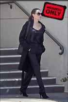 Celebrity Photo: Angelina Jolie 1384x2076   1.3 mb Viewed 0 times @BestEyeCandy.com Added 8 days ago