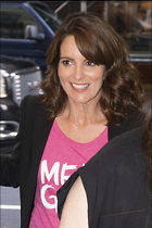Celebrity Photo: Tina Fey 1200x1800   253 kb Viewed 25 times @BestEyeCandy.com Added 59 days ago