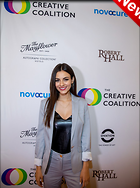 Celebrity Photo: Victoria Justice 448x600   62 kb Viewed 19 times @BestEyeCandy.com Added 2 days ago
