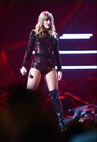 Celebrity Photo: Taylor Swift 1200x1745   187 kb Viewed 53 times @BestEyeCandy.com Added 58 days ago
