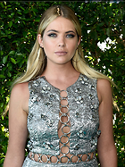 Celebrity Photo: Ashley Benson 1439x1920   662 kb Viewed 28 times @BestEyeCandy.com Added 106 days ago