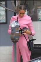 Celebrity Photo: Leona Lewis 1000x1501   126 kb Viewed 5 times @BestEyeCandy.com Added 36 days ago