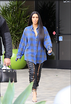 Celebrity Photo: Kimberly Kardashian 1200x1738   189 kb Viewed 13 times @BestEyeCandy.com Added 16 days ago
