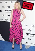 Celebrity Photo: Dakota Fanning 3297x4820   1.8 mb Viewed 0 times @BestEyeCandy.com Added 11 days ago