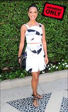 Celebrity Photo: Eva La Rue 2046x3360   1.4 mb Viewed 1 time @BestEyeCandy.com Added 25 days ago