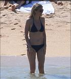 Celebrity Photo: Gwyneth Paltrow 1200x1326   227 kb Viewed 46 times @BestEyeCandy.com Added 169 days ago