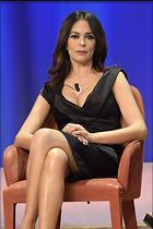 Celebrity Photo: Maria Grazia Cucinotta 1200x1800   172 kb Viewed 57 times @BestEyeCandy.com Added 95 days ago