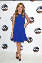 Celebrity Photo: Jenna Fischer 1200x1800   174 kb Viewed 17 times @BestEyeCandy.com Added 39 days ago