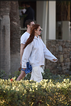 Celebrity Photo: Lindsay Lohan 2102x3150   508 kb Viewed 9 times @BestEyeCandy.com Added 41 days ago