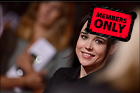 Celebrity Photo: Ellen Page 5000x3337   1.7 mb Viewed 1 time @BestEyeCandy.com Added 81 days ago