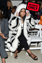 Celebrity Photo: Nicki Minaj 3280x4928   2.7 mb Viewed 1 time @BestEyeCandy.com Added 142 days ago