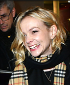 Celebrity Photo: Carey Mulligan 1200x1452   225 kb Viewed 29 times @BestEyeCandy.com Added 116 days ago