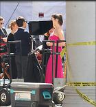 Celebrity Photo: Anne Hathaway 1866x2088   436 kb Viewed 40 times @BestEyeCandy.com Added 47 days ago