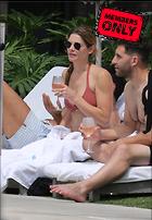 Celebrity Photo: Ashley Greene 2075x3000   1.6 mb Viewed 1 time @BestEyeCandy.com Added 9 days ago