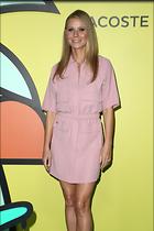 Celebrity Photo: Gwyneth Paltrow 683x1024   131 kb Viewed 40 times @BestEyeCandy.com Added 91 days ago